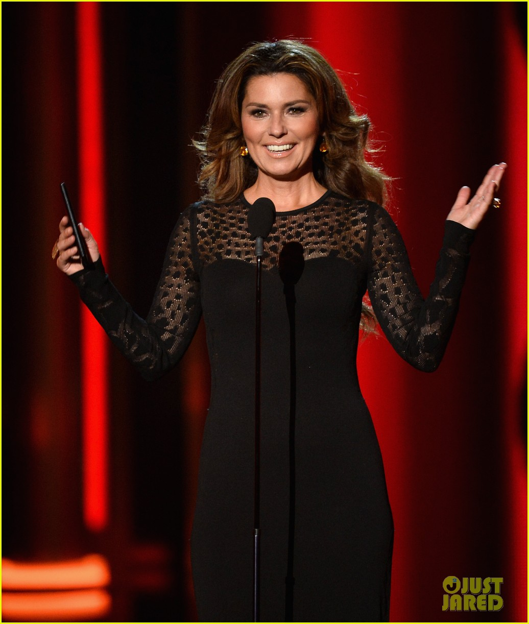 shania twain billboard music awards 2014 09