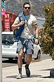 shia labeouf shaves off beard see pics 11