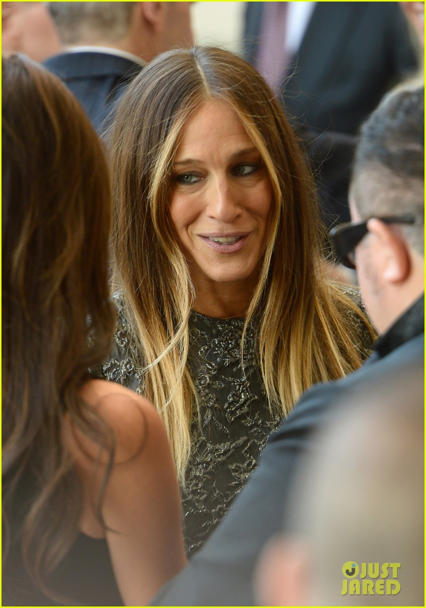 met ball sarah jessica parker behind the scenes 043105765