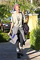 willow smith wears socks with marijuana leaf on the front 06