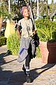 willow smith wears socks with marijuana leaf on the front 19