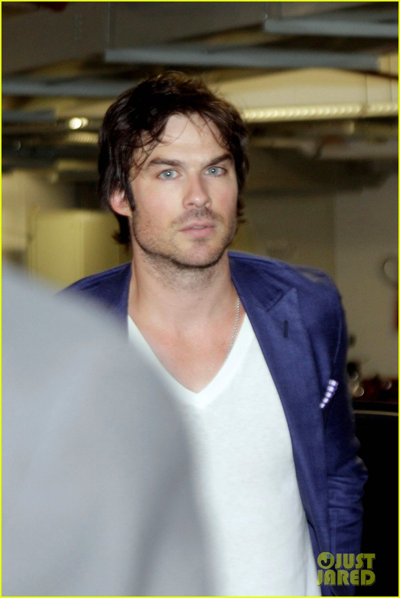 ian somerhalders heart aches for bring back our girls moms 063112614