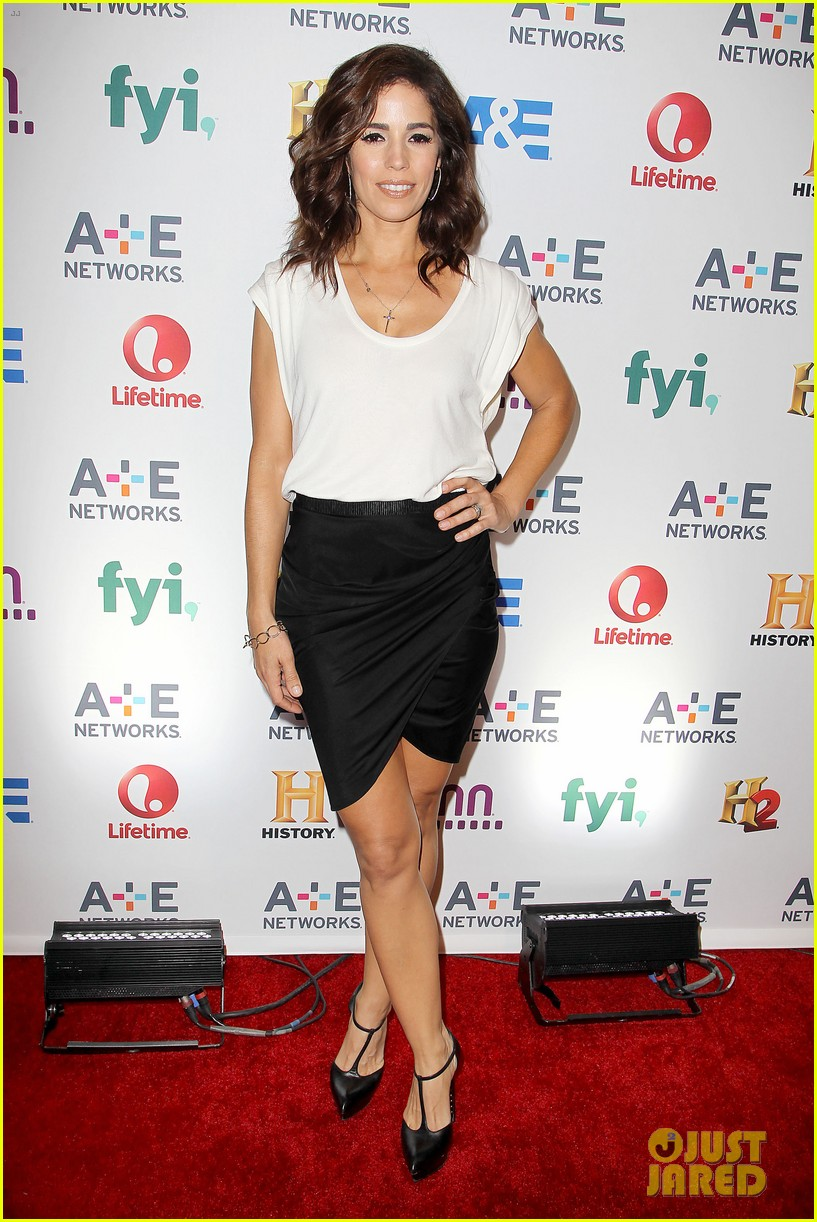 channing tatum hangs out in new york jenna dewan attends ae upfronts 03