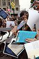 fault stars cast nashville fan event 07