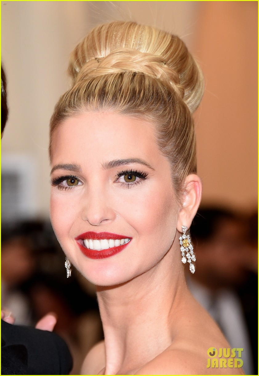 ivanka trump met ball 2014 023106528