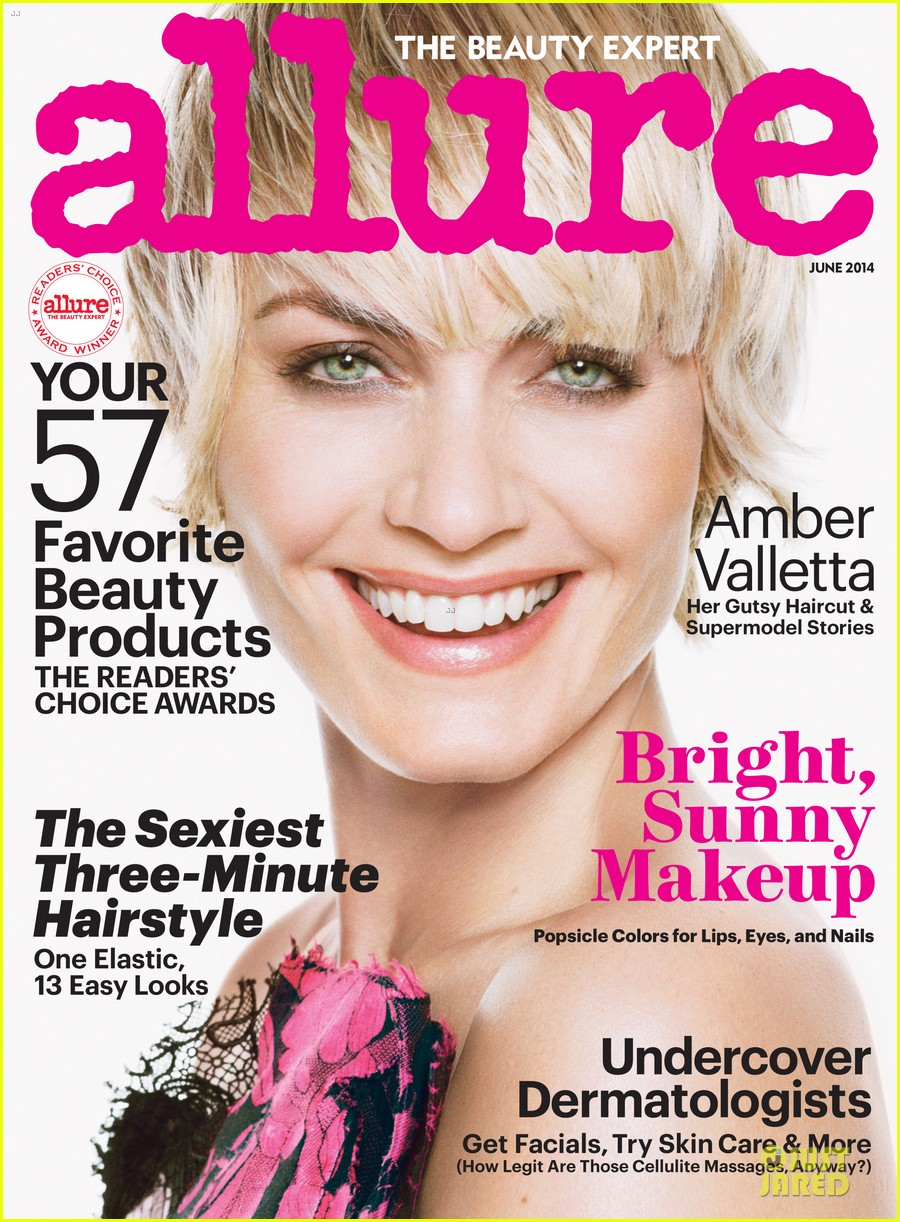 amber valletta allure june 2014 cover 023117643