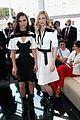 jennifer connlly brit marling louis vuitton fashion show 23