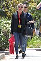 naomi watts la business after cannes film fest 14