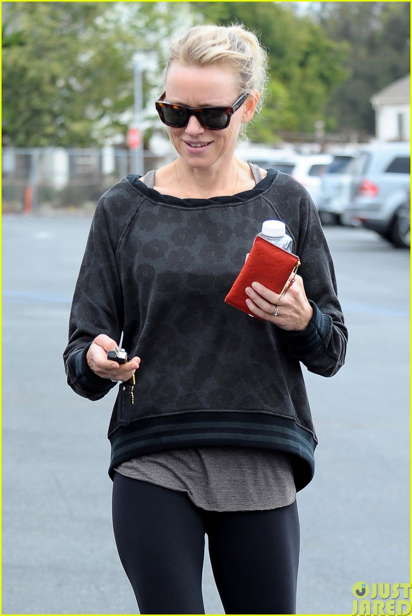 naomi watts works out with her bffs263121129