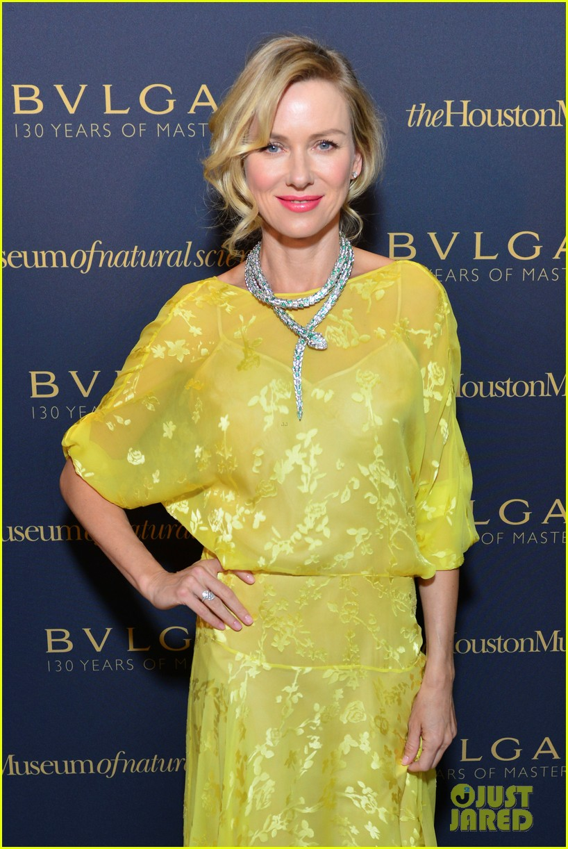 naomi watts wears gorgeous jeweled snake necklace to bulgari gala 06