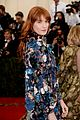 florence welch is covered in butterflies for met ball 2014 02