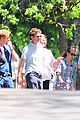 prince william prince harry visit graceland on memphis trip 13