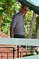 prince william prince harry visit graceland on memphis trip 15