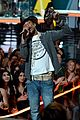 pharrell williams iheartradio music awards 2014 18