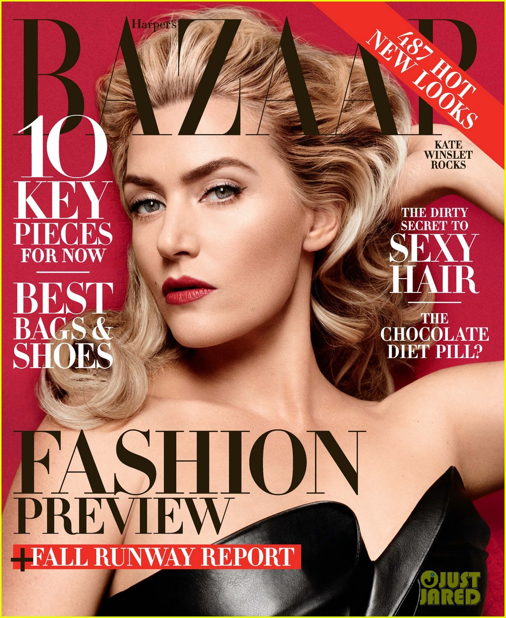 kate winslet harpers bazaar june 2014 013118056