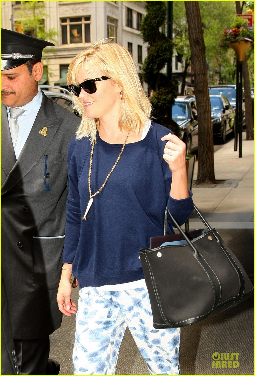 reese witherspoon goes comfy after met 02