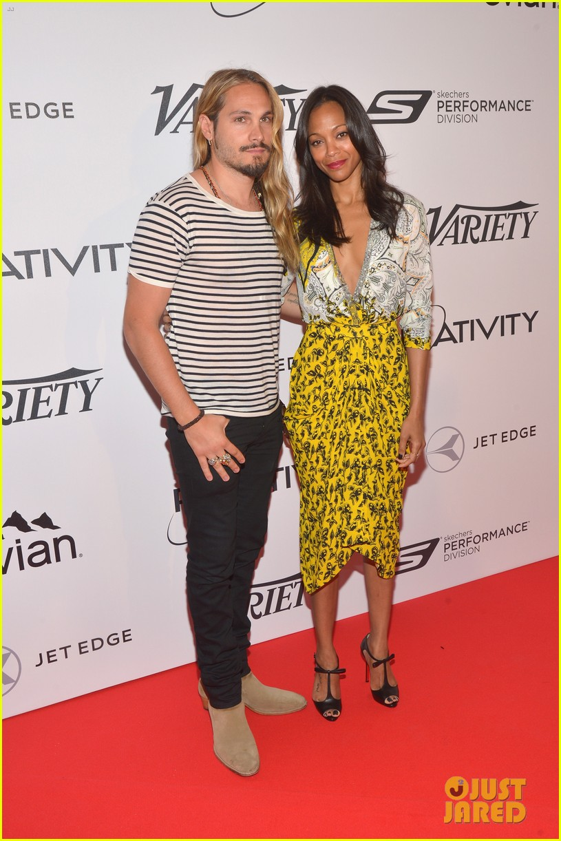 zoe saldana marco perego suki waterhouse relativity 10 party 14