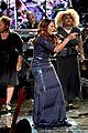 yolanda adams lionel richie bet awards 2014 07