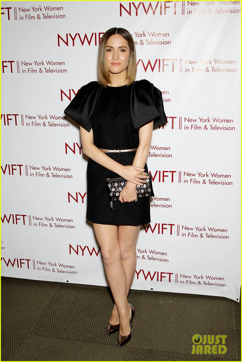 jessica alba rose byrne honor ny women in film tv 01