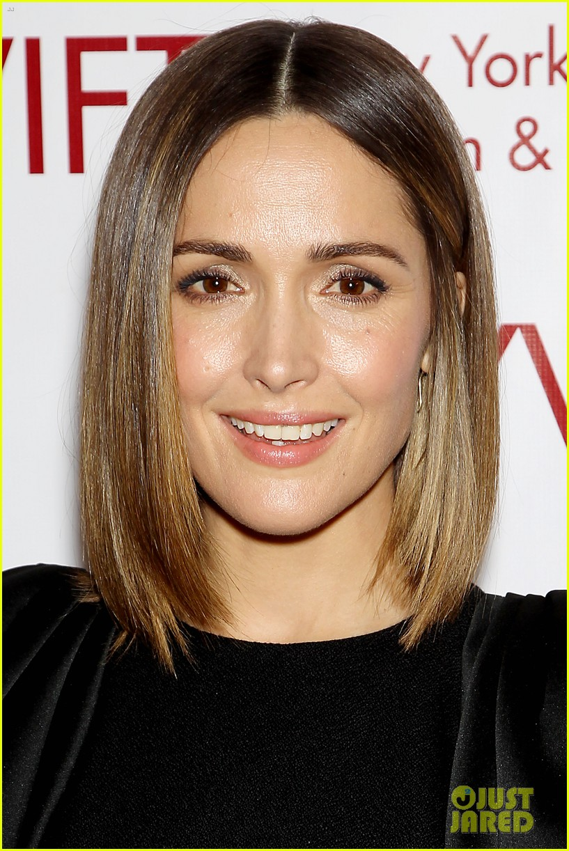 jessica alba rose byrne honor ny women in film tv 19