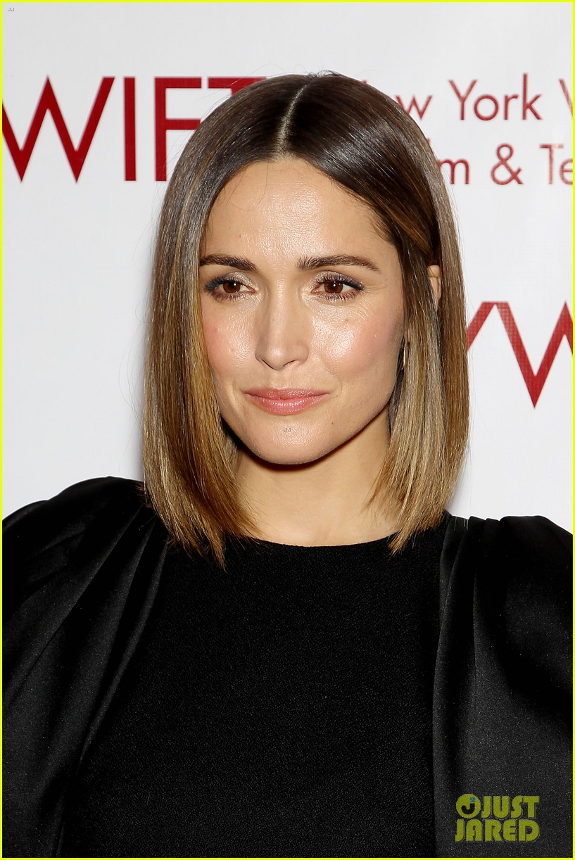 jessica alba rose byrne honor ny women in film tv 20