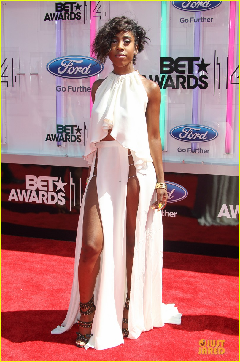 ashanti pia mia bet awards 2014 033146441