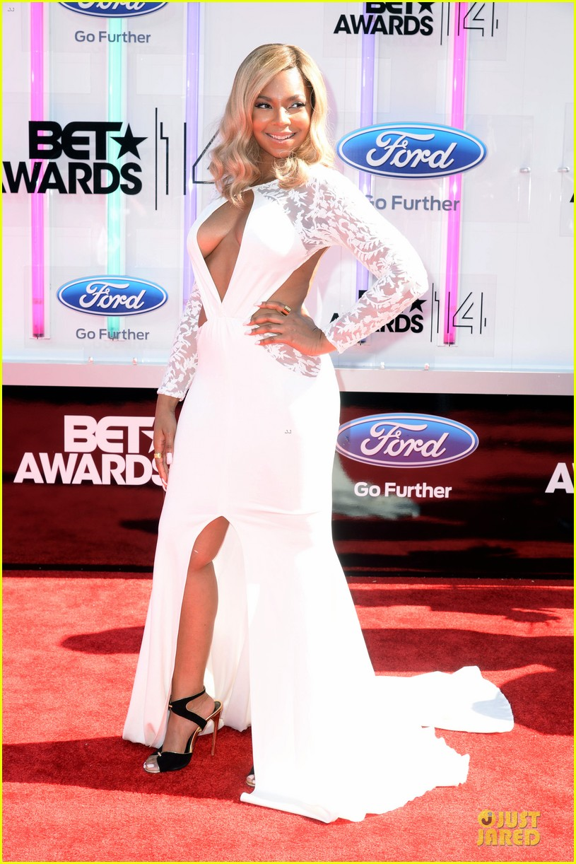 ashanti pia mia bet awards 2014 083146446