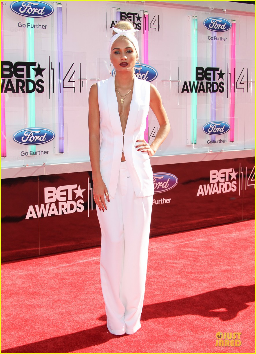 ashanti pia mia bet awards 2014 16