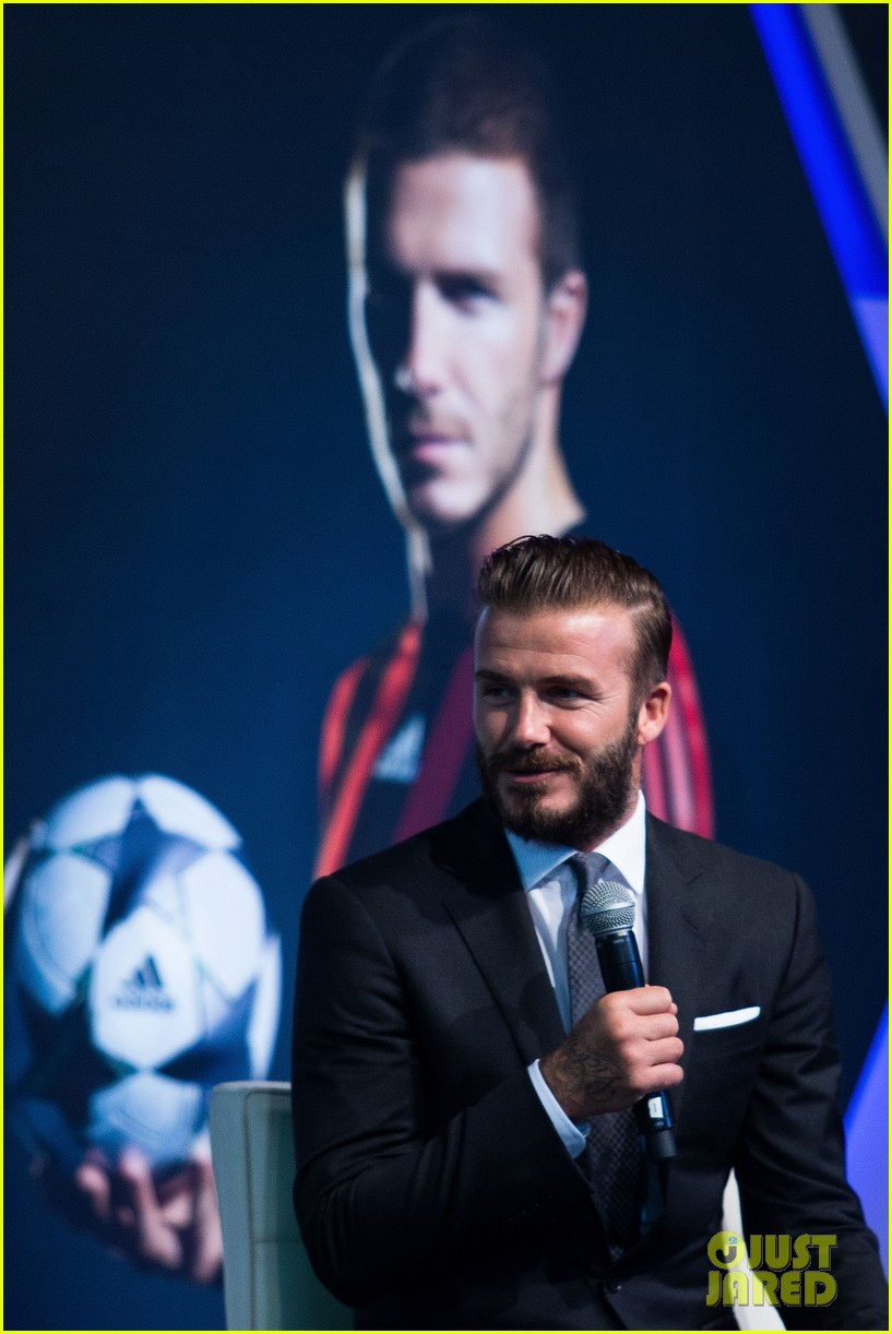 david beckham talks world cup expectations 043135603