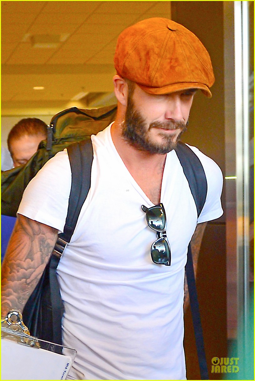 david beckham talks coming out of retirement 023130136