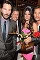 sandra bullock guys choice awards 2014 03