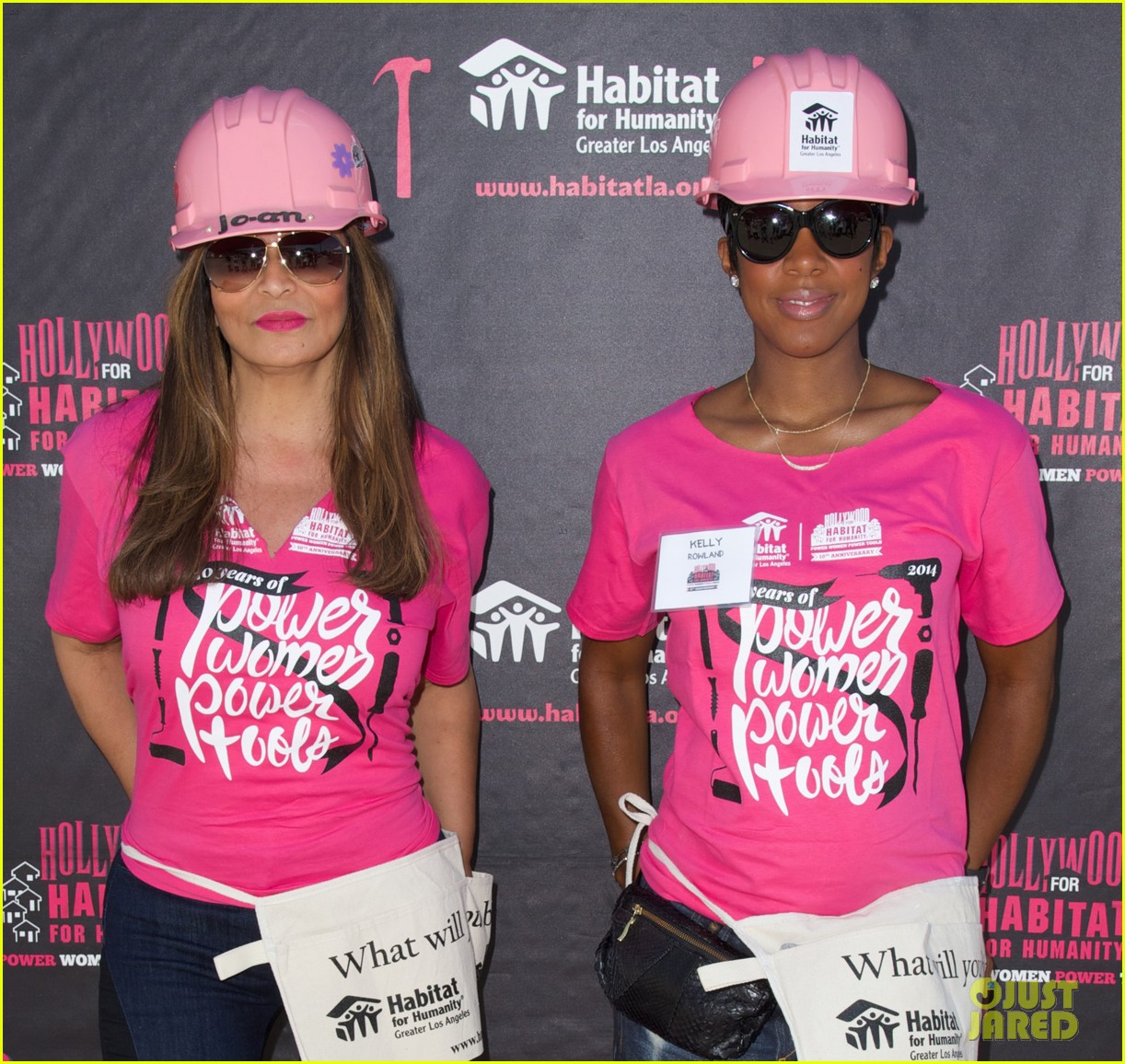 camilla belle shenae grimes build homes power tools 013141163