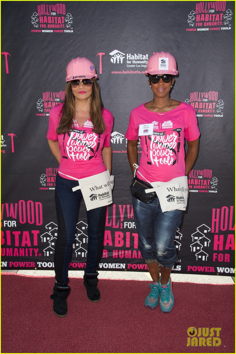 camilla belle shenae grimes build homes power tools 053141167