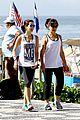 camilla belle coconut ipanema beach rio 31