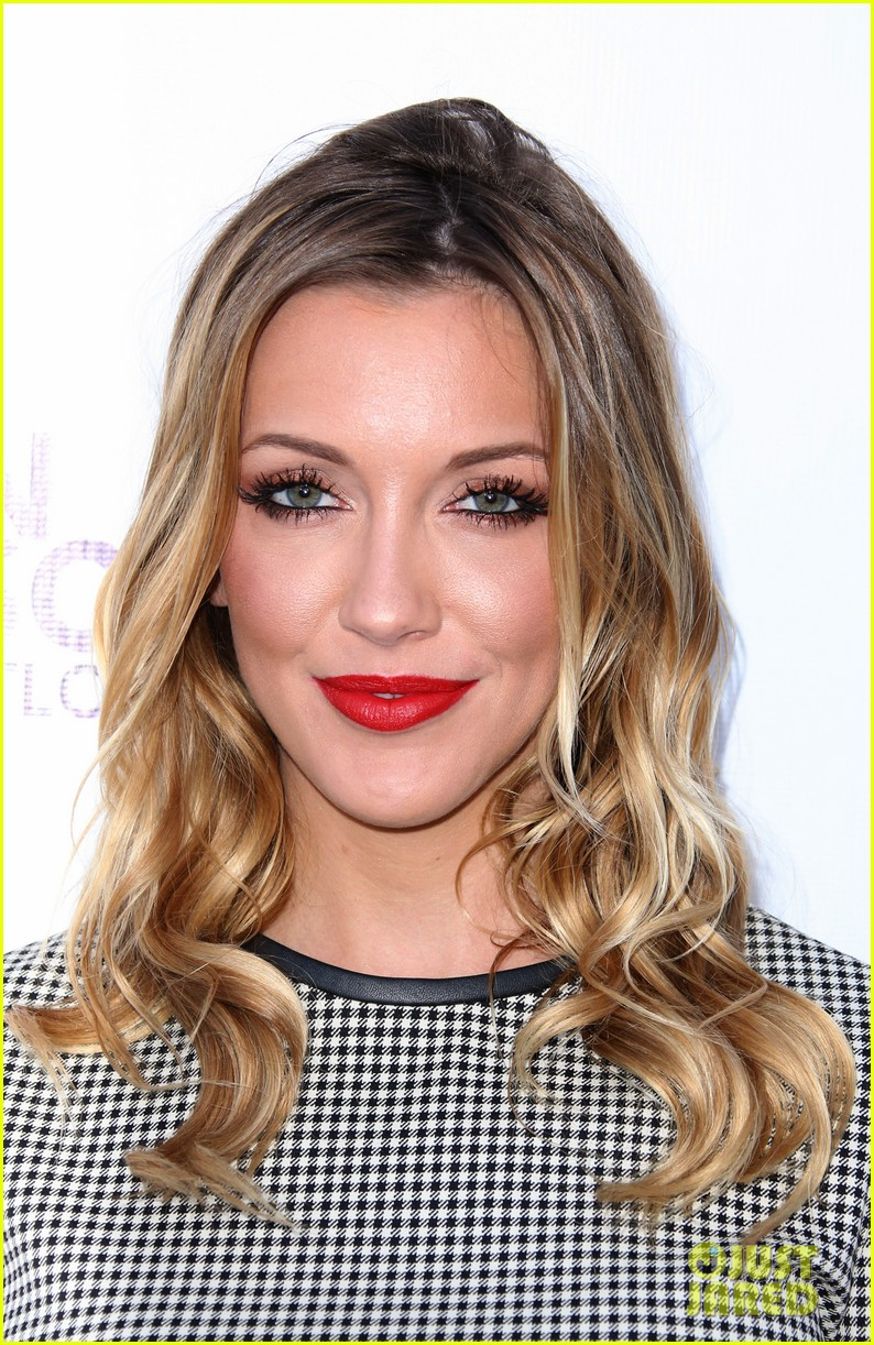 katie cassidy genlux magazine cover celebration bts 053146023