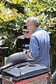 george clooney marrying amal alamuddin in september 07