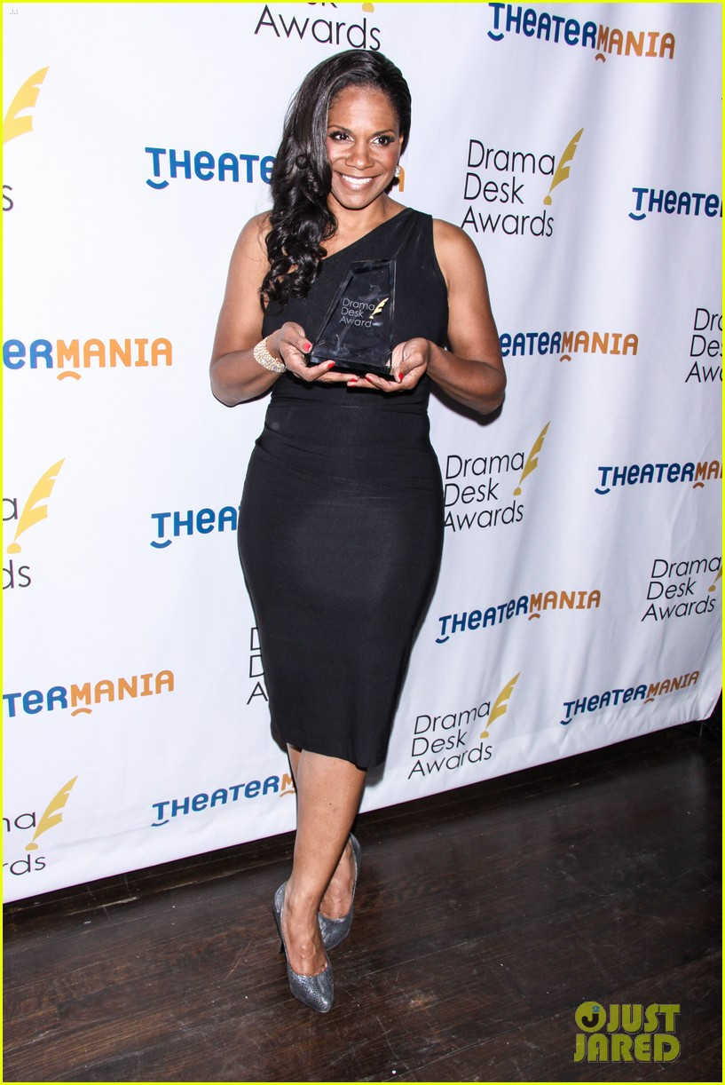 neil patrick harris audra mcdonald bryan cranston win big at drama desk 2014 133126259