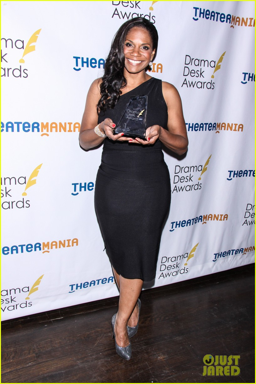 neil patrick harris audra mcdonald bryan cranston win big at drama desk 2014 14