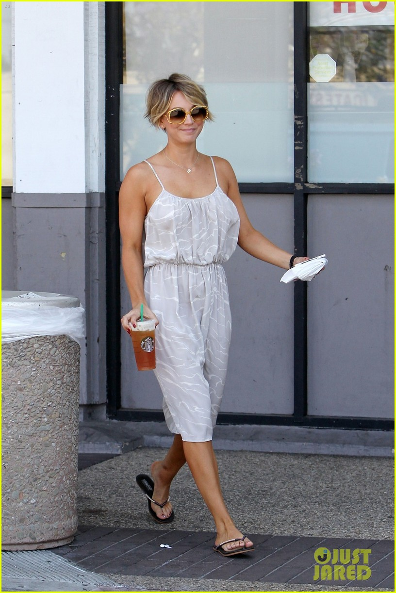 kaley cuoco ryan sweeting spend sunday together 023126148