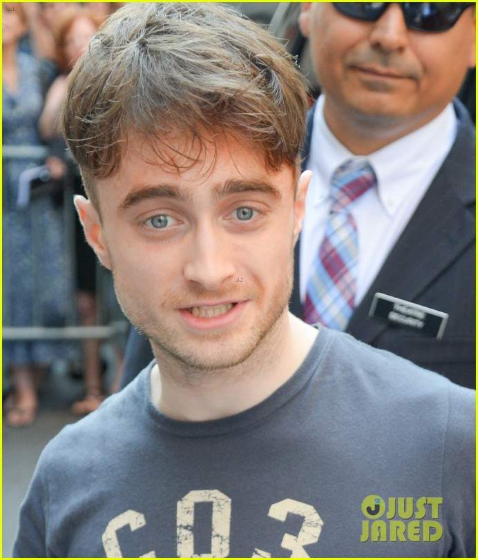 daniel radcliffe girlfriend erin darke inseparable 05