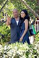 vin diesel gives jordana brewster huge hug for fast furious 7 03