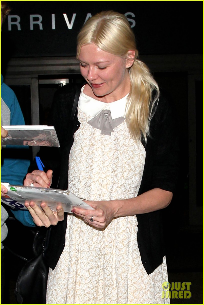 kirsten dunst et one of the best films of all time 023142988
