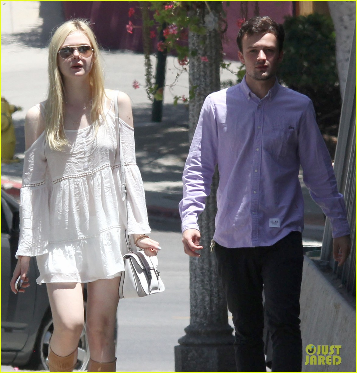 elle fanning difficult perfect maleficent character 06