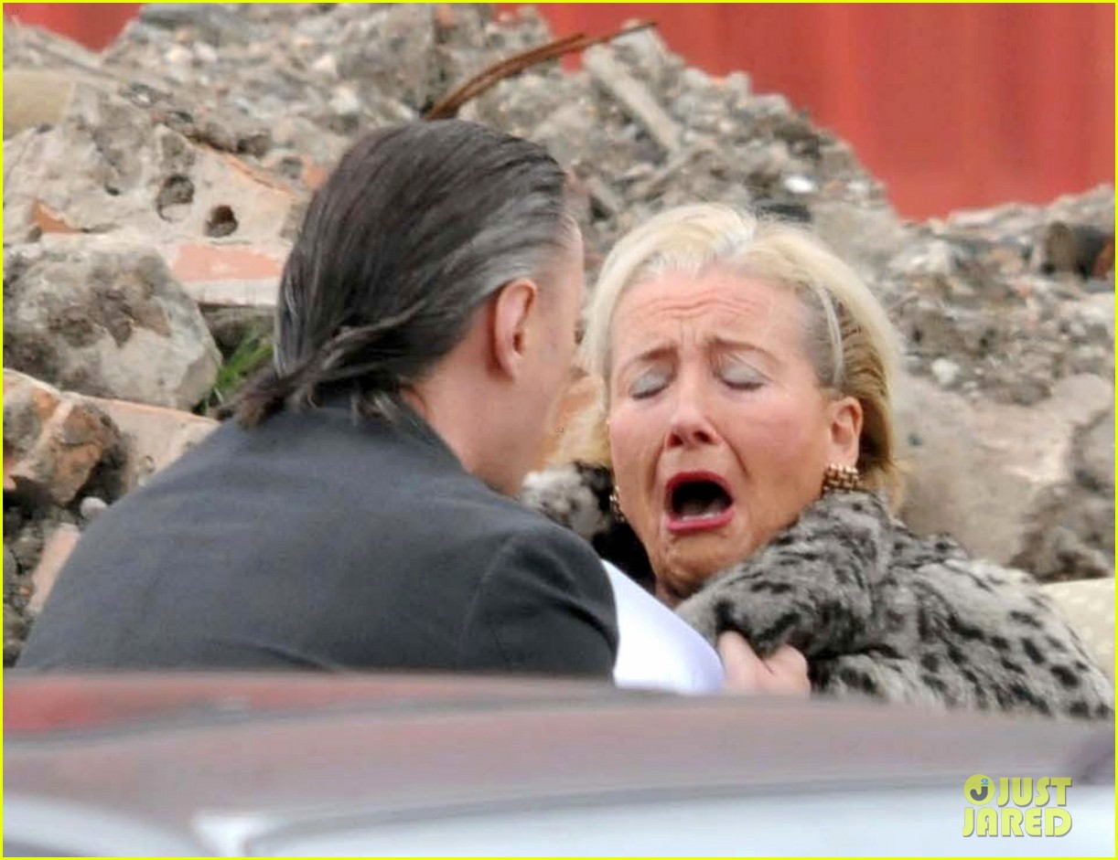emma thompson wears lots of age makeup for new movie 083144893