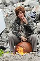 emma thompson wears lots of age makeup for new movie 03