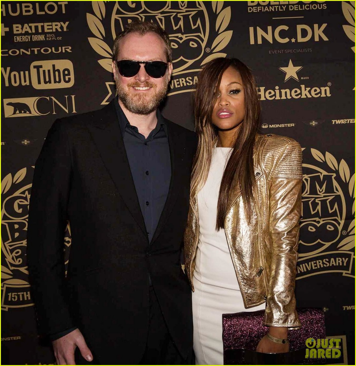 eve maximillion cooper married 07