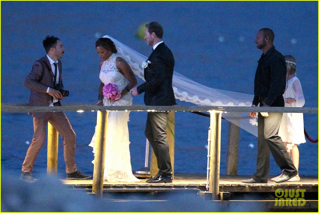 eve wedding photos with maximillion cooper 05