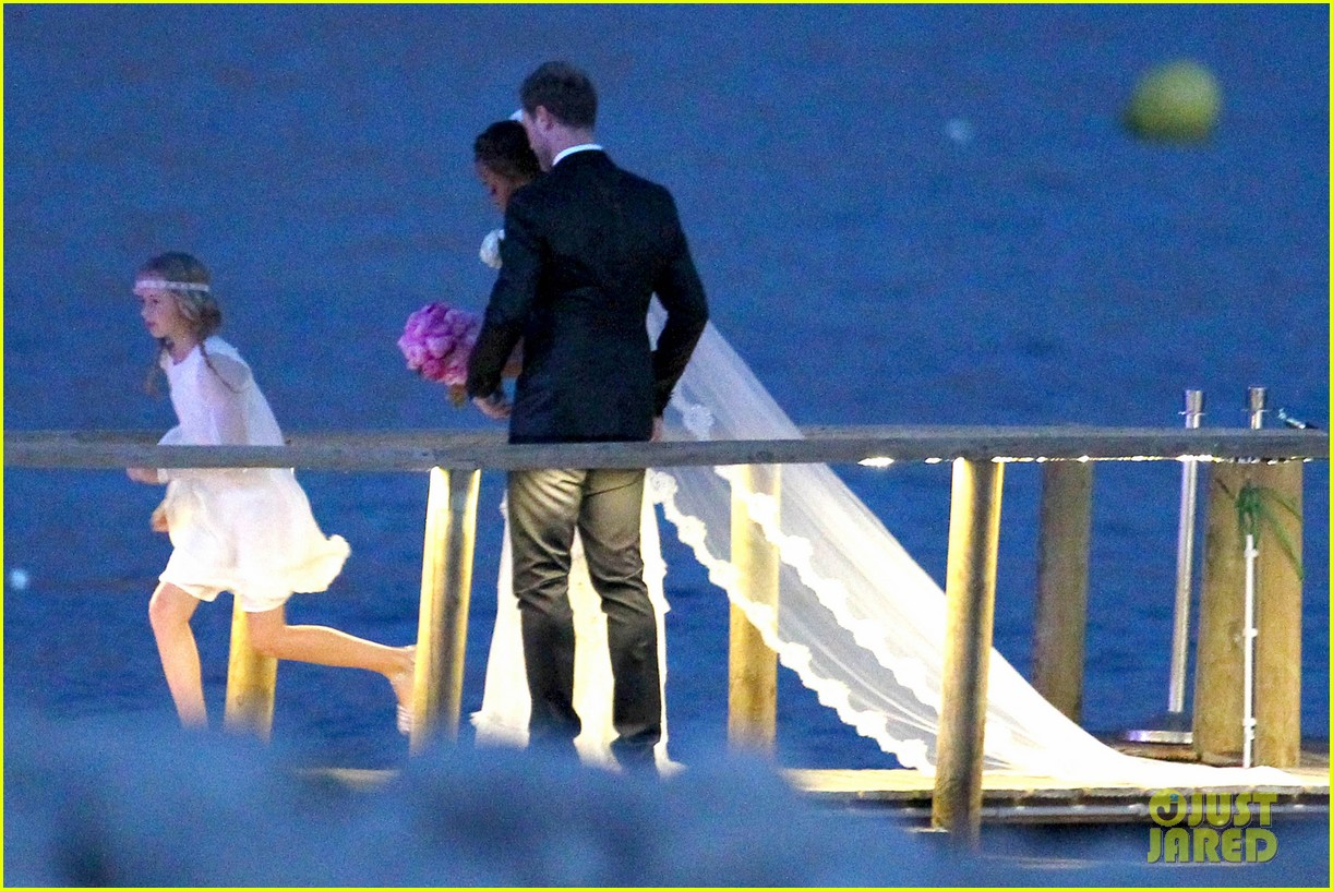 eve wedding photos with maximillion cooper 08