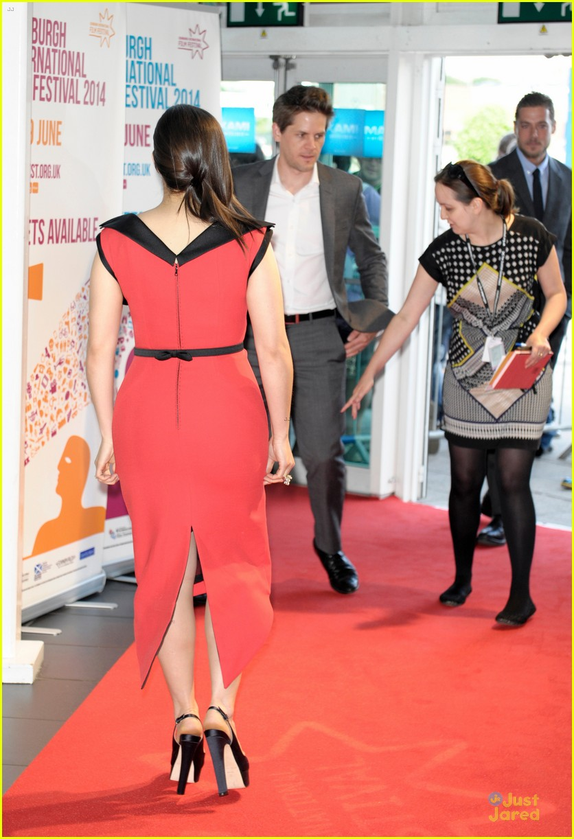 america ferrera ryan piers williams work at xy premiere 11
