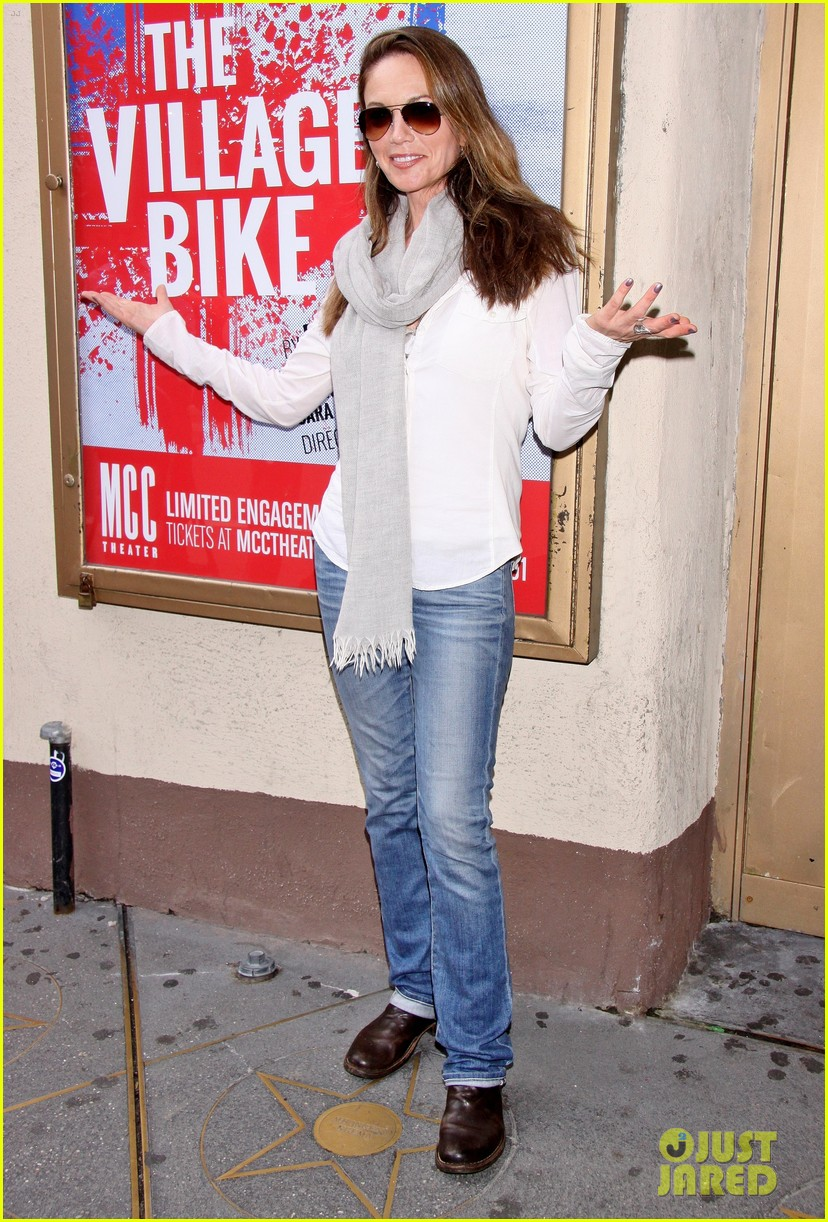 greta gerwig the village bike after party13